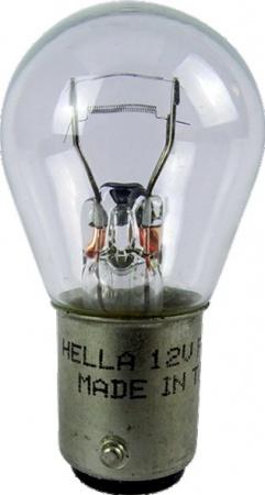 Éclairage, access. électriques HELLA