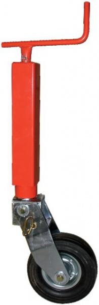 AMPOULE H1 STANDARD 12V 55 W