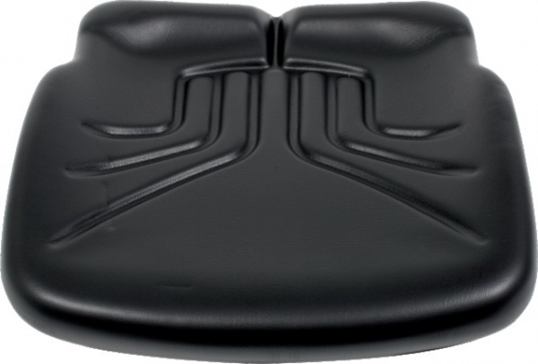 ASSISE PVC GRAMMER COMPACTO/MAXIMO