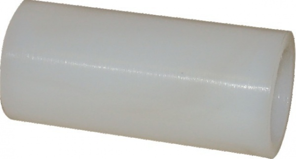 BAGUE BROYEUR NYLON 21 – 28 X60 MM ADAPTABLE NICOLAS 440025