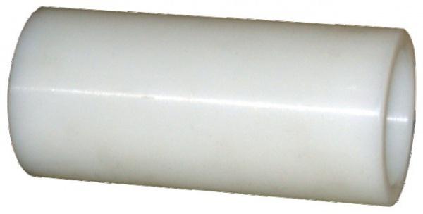 Bague cultipacker en polyamide 130X62X50 mm