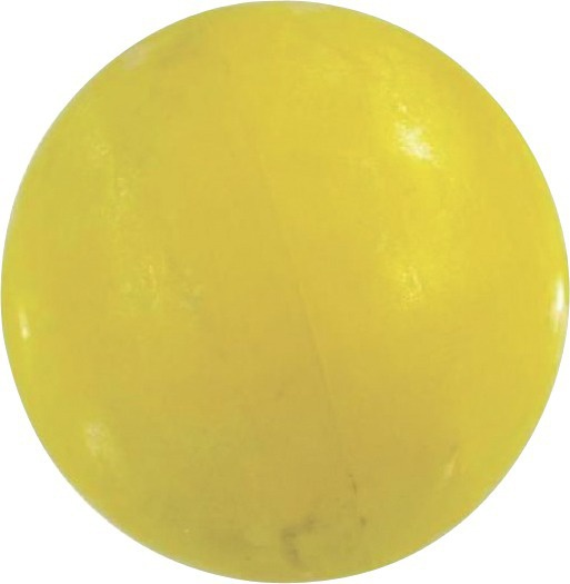 BALLE PVC DIA.115 MM