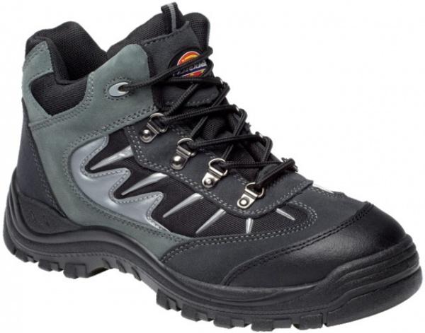 Chaussures de sécurité STORM Dickies taille 38