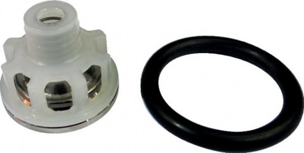 Clapet BP60 – BP105 avec joint 1220/6