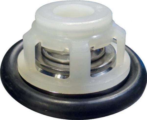 Clapet pompe BP60-105-125-151-171-205-280K COMET