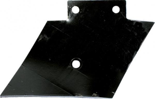 Contre lame de décompacteur droit adaptable MICHEL M310054