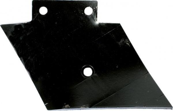 Contre lame de décompacteur gauche adaptable MICHEL M310055