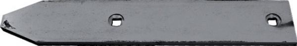 Contre sep adaptable Grégoire et Besson 172321 – 172338