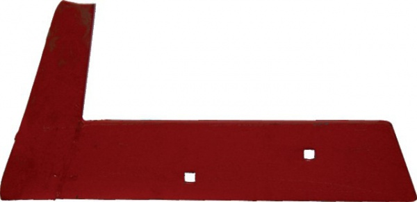 CONTRE SEP AVANT GAUCHE 370X510X100 MM ORIGINE DEMBLON 394G