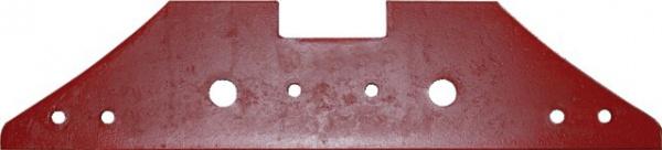 Contre sep long réversible origine KVERNELAND 073609F