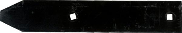 \'CONTRE SEP ORIGINE GRÉGOIRE ET BESSON 172321 – 172338<br/>\'