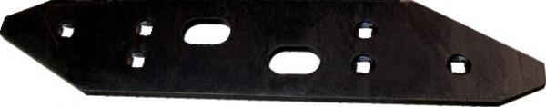 Contre sep réversible origine Grégoire et Besson 172380