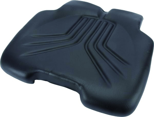 COUSSIN D ASSISE POUR SIEGE GRAMMER PRIMO