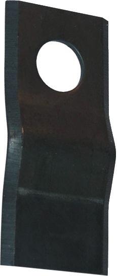 COUTEAU BONBE CM 120 105X47X3 MM ORIGINE PEZET 434120