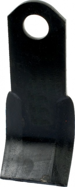 COUTEAU Y 215X65X7 MM ADAPTABLE TAARUP 50507000