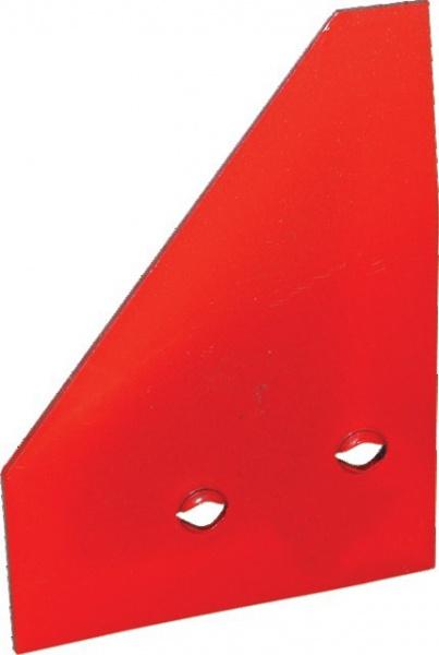 Coutre gauche standard adaptable NAUD 031194G – 03060115G