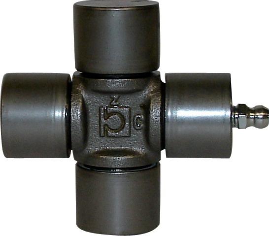 CROISILLON BONDIOLI PAVESI 30X79,4 MM 4120G0012R40