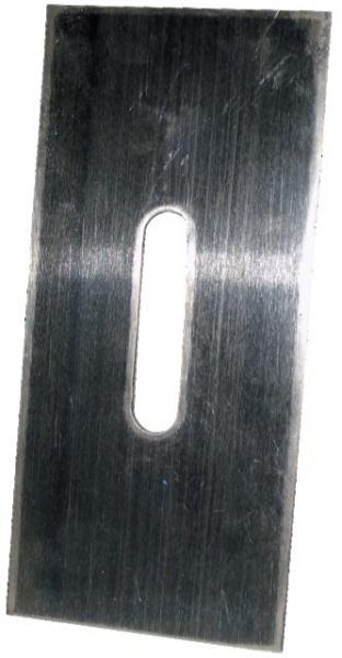 DECROTTOIR 170X80X2 ORIGINE RABE 84050027