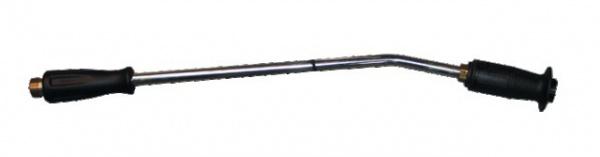 DEMI LANCE INFERIEURE D.1-0.30 KS1600   COMET