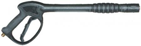 DEMI LANCE PISTOLET M1/4-F22X150 KS1600 COMET