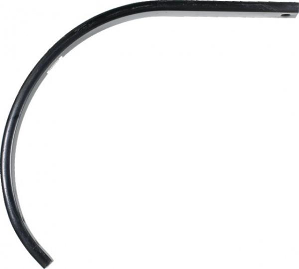 Dent adaptable de chisel LEGER 50X16 mm type BONNEL 13200014