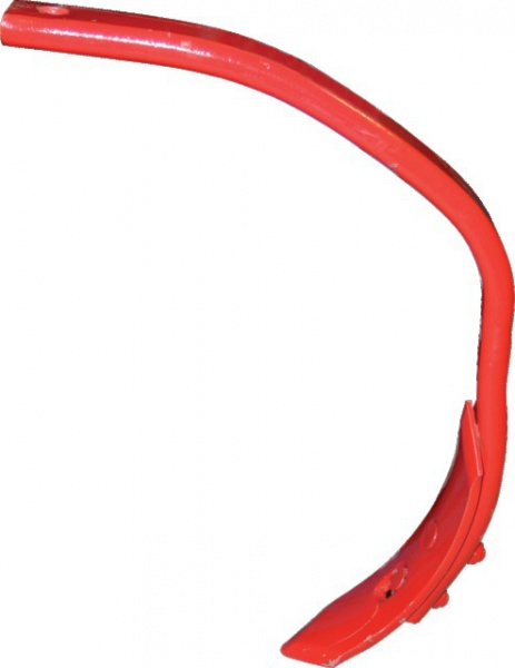 Dent complète origine KVERNELAND TURBO2 302103