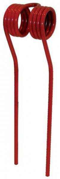 Dent de faneuse adaptable FELLA 488072 – GW292