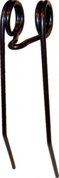 Dent de semoir adaptable RAU, SICAM GW259