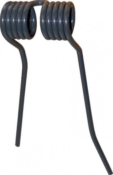 Dent faneuse droit adaptable STRELA VGPZ111E/6248612 – GW144