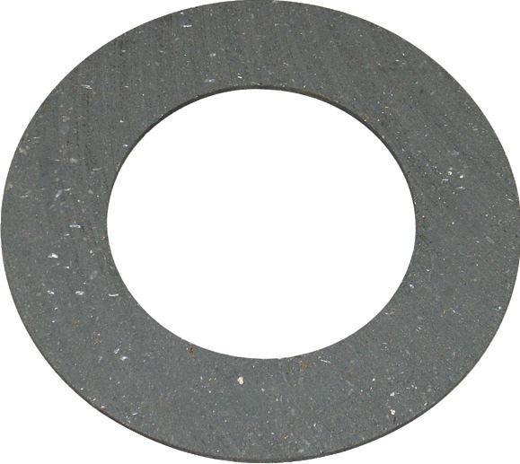 DISQUE FRICTION 153X91X3