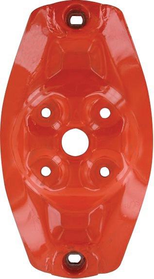 Disque plat faucheuse GMD origine KUHN 56812600 – 56808200/10