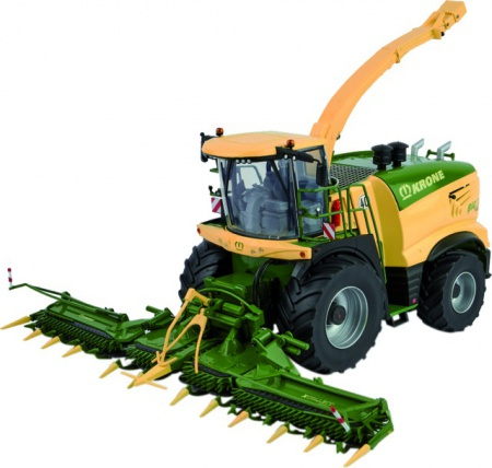 Miniatures outils agricoles