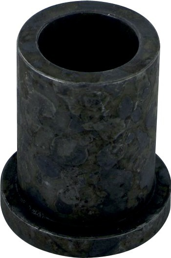 ENTRETOISE EPAULE 13/19 x 45 MM ADAPTABLE BOMFORD 03.437.01