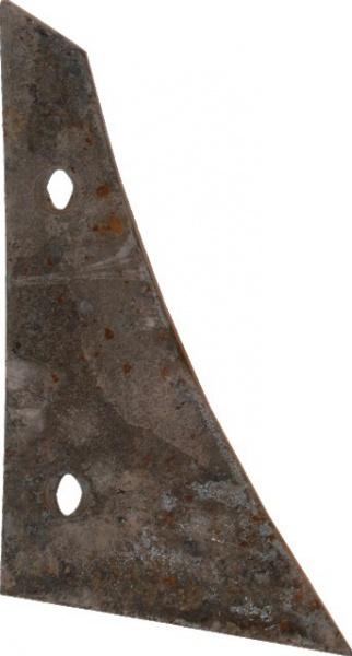 Etrave droit acier bore KVERNELAND 073250R