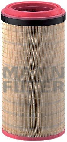 FILTRE A AIR PL MANN C281300