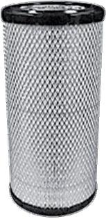 FILTRE A AIR RS3971