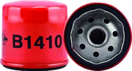FILTRE A HULE B1410