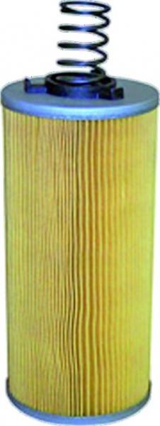 FILTRE HYDRAULIQUE PT9175