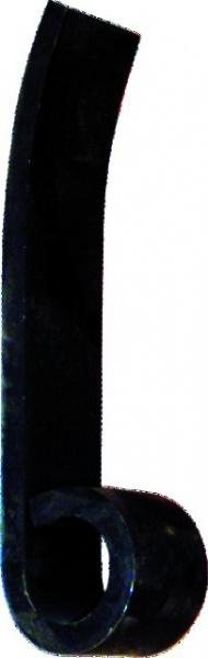 FLEAU CENTRAL 183X34X8 MM ADAPTABLE NOBILI 1551128
