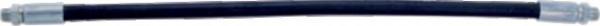FLEX.CAOUTCHOUC POMPE A GRAISSE LG 500 (BOX)