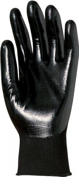 Gants spécial Mécanicien Grande Précision Taille 9