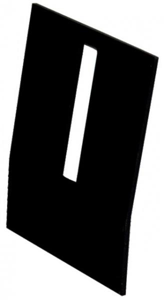 GRATTOIR 120X90X3 LUMIERE 13X68 ORIGINE KVERNELAND MALETTI  MA8007090