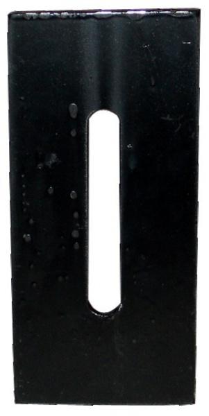 GRATTOIR 165X80 – ORIGINE ASKEL M670112