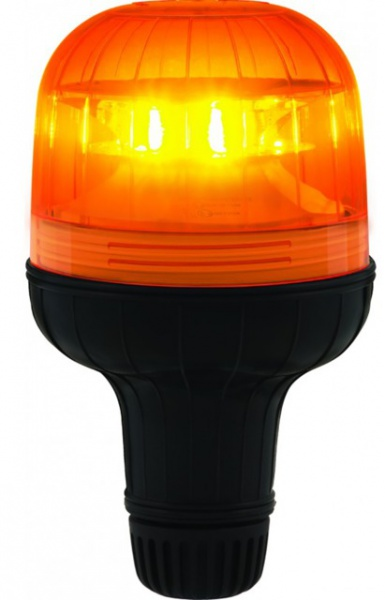GYROPHARE EUROROT 12/24V LED – FLEXIBLE