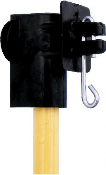 ISOLATEURS A GOUPILLE (SACHET X50)