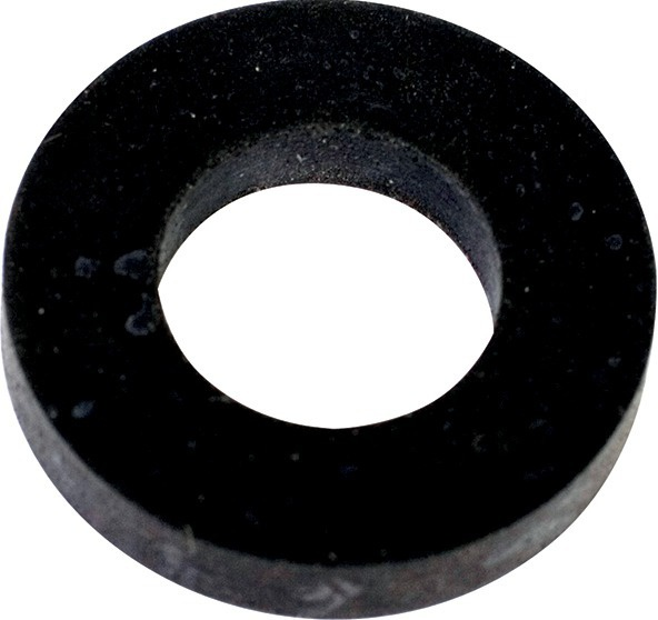 JOINT ECROU BUSE 19X10X3,4 MM EPDM