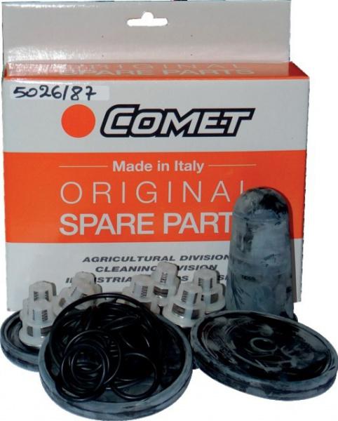 Kit pompe COMET APS 96