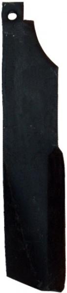 LAME DE CULTILLER VRILLEE FAST FIT ORIGINE KUHN K1610360