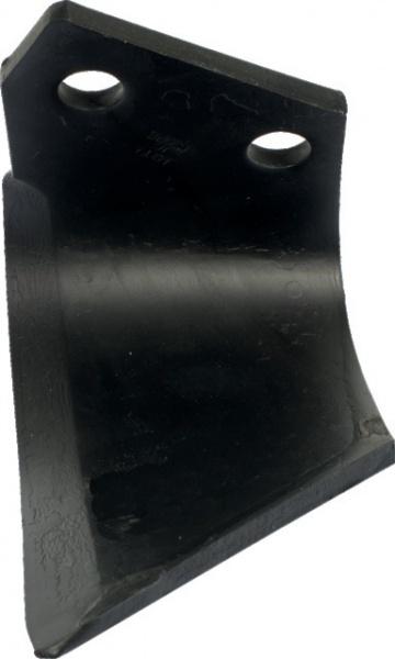 Lame fossoyeuse arrière 90X7 adaptable AGRAM R6815.7