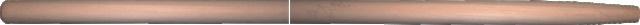 MANCHE BOIS 150 CM POUR RÂTEAU